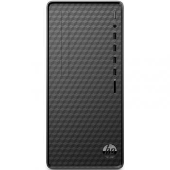 Stolní počítač HP M01-F1002nc