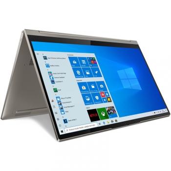 Notebook Lenovo Yoga C940-14IIL zlatý