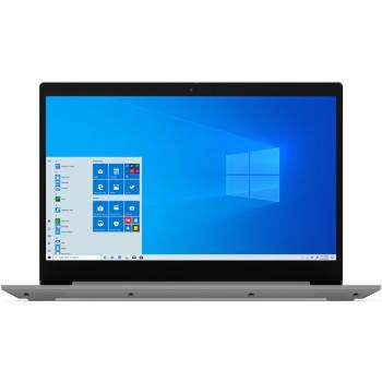 Notebook Lenovo IdeaPad 3-15IIL05 šedý