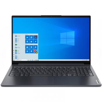 Notebook Lenovo Yoga Slim 7-15IIL05 šedý
