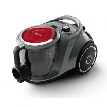 Podlahový vysavač Bosch ProPower BGS41PRO černý