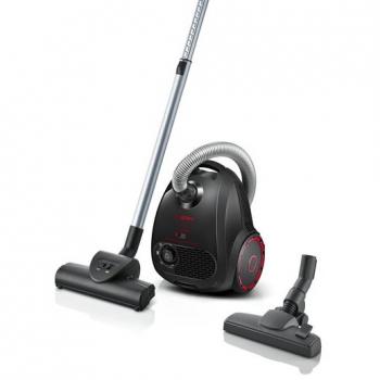 Podlahový vysavač Bosch ProPower BGL2POW1 černý