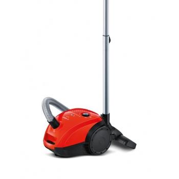 Podlahový vysavač Bosch Classic BGN2A111 oranžový