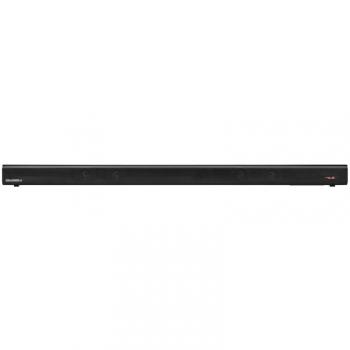Soundbar GoGEN TAS 930 černý