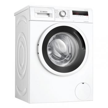Pračka Bosch Serie | 4 WAN28162BY bílá
