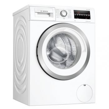 Pračka Bosch Serie | 6 WAU28T62BY bílá
