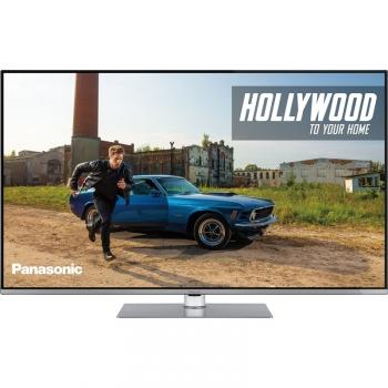 Televize Panasonic TX-55HX710E černá/stříbrná