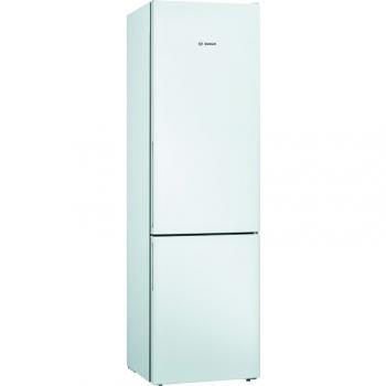 Chladnička s mrazničkou Bosch Serie | 4 KGV39VWEA bílá