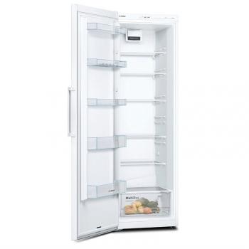 Chladnička Bosch Serie | 2 KSV36NWEP bílá