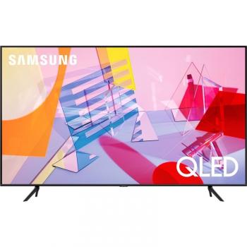 Televize Samsung QE58Q60TA černá