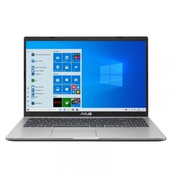 Notebook Asus M509DA-EJ835T stříbrný
