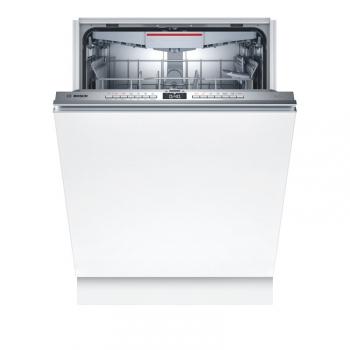 Myčka nádobí Bosch Serie | 4 SBH4HVX31E