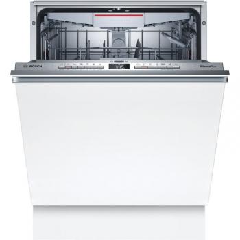 Myčka nádobí Bosch Serie | 4 SMH4HCX48E nerez