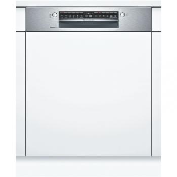 Myčka nádobí Bosch Serie | 4 SMI4ECS14E