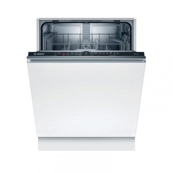 Myčka nádobí Bosch Serie | 2 SMV2ITX16E