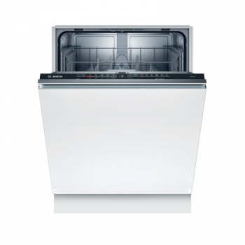 Myčka nádobí Bosch Serie | 2 SMV2ITX22E