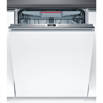 Myčka nádobí Bosch Serie   4 SMV4ECX14E nerez