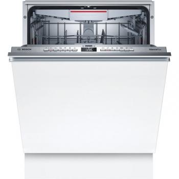 Myčka nádobí Bosch Serie | 4 SMV4ECX26E