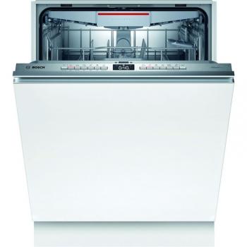 Myčka nádobí Bosch Serie | 4 SMV4EVX14E nerez