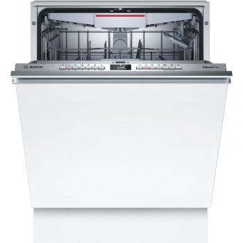 Myčka nádobí Bosch Serie | 4 SMV4HCX48E