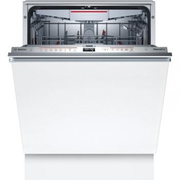 Myčka nádobí Bosch Serie   6 SMV6ECX69E