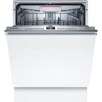 Myčka nádobí Bosch Serie | 6 SMV6ZCX00E