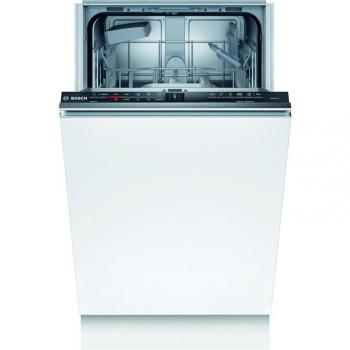 Myčka nádobí Bosch Serie | 2 SPV2IKX10E