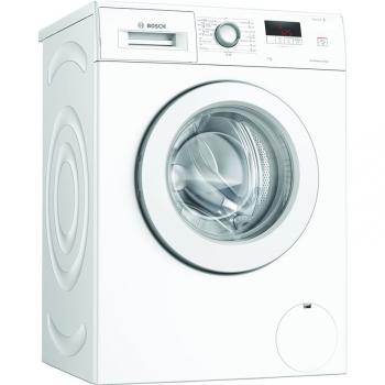 Pračka Bosch Serie | 2 WAJ24062BY  bílá