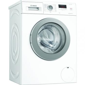 Pračka Bosch Serie   2 WAJ24063BY bílá