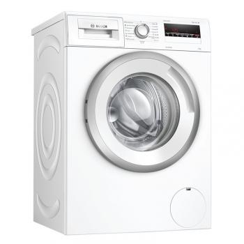 Pračka Bosch Serie | 4 WAN24291BY bílá