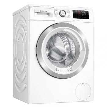 Pračka Bosch Serie | 6 WAU28PH0BY bílá