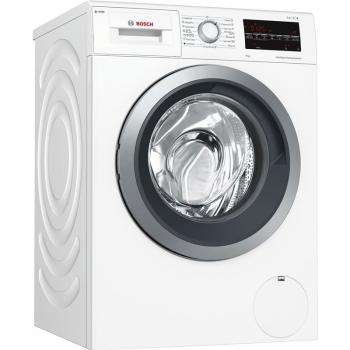 Pračka Bosch Serie | 6 WAU28S60BY bílá