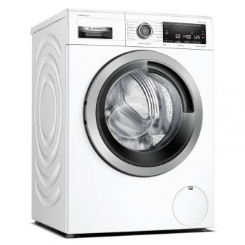Pračka Bosch Serie | 8 WAV28L90BY bílá
