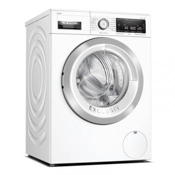 Pračka Bosch Serie | 8 WAX32KH2BY bílá