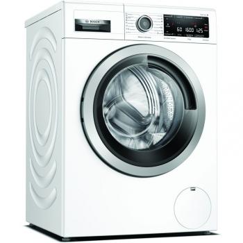 Pračka Bosch Serie | 8 WAX32M40BY bílá