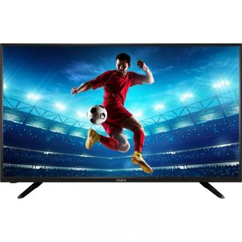 Televize VIVAX 40LE112T2S2 černá