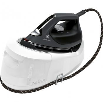 Žehlicí systém Electrolux Refine 600 E6ST1-8EG šedá/bílá