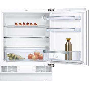 Chladnička Bosch Serie | 6 KUR15AFF0