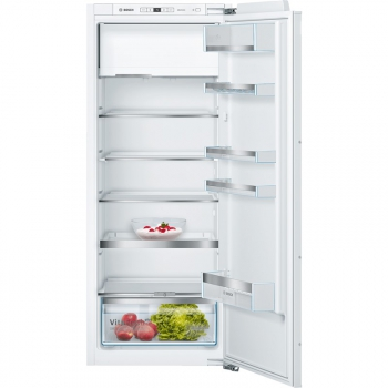 Chladnička Bosch Serie | 6 KIL52ADE0