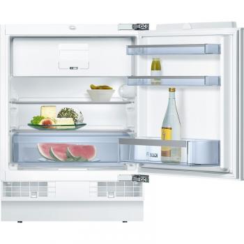 Chladnička Bosch Serie | 6 KUL15AFF0