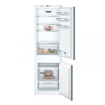 Chladnička s mrazničkou Bosch Serie | 4 KIN86VSF0