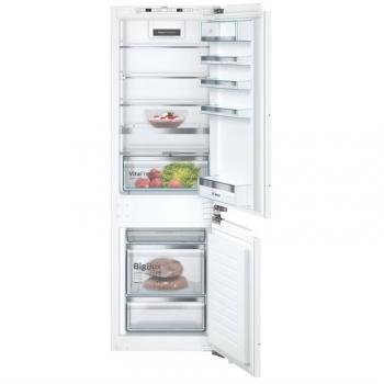 Chladnička s mrazničkou Bosch Serie | 6 KIS86ADD0