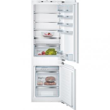 Chladnička s mrazničkou Bosch Serie   6 KIS86AFE0