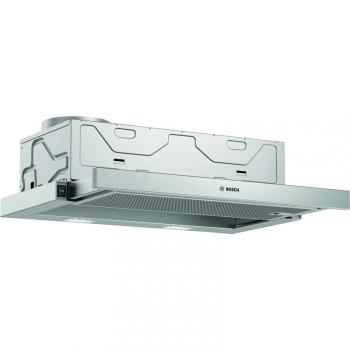 Odsavač par Bosch Serie | 2 DFM064W54 stříbrný