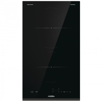 Indukční varná deska Mora VDIT 332 FF černá