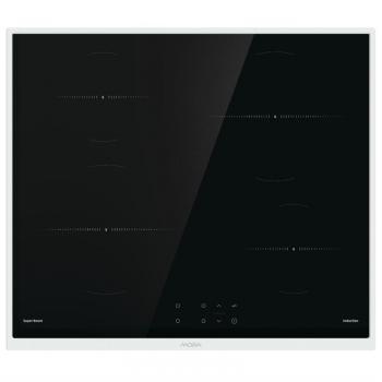 Indukční varná deska Mora VDIT 651 X černá
