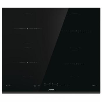 Indukční varná deska Mora VDIT 652 FF černá