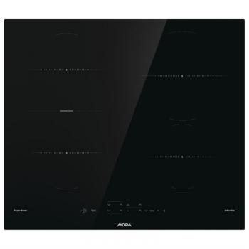 Indukční varná deska Mora VDIT 654 C černá