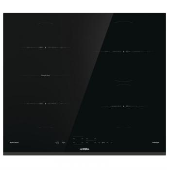Indukční varná deska Mora VDIT 654 FF černá