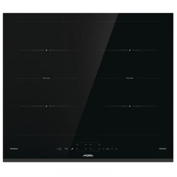 Indukční varná deska Mora VDIT 658 FF černá